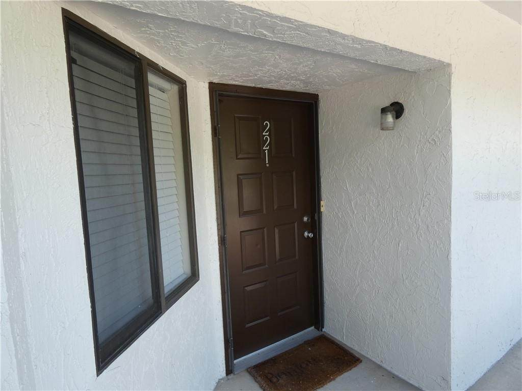2037 San Marcos Drive - Photo 1