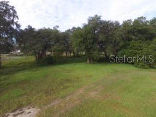 0 U S Hwy 17 92, Davenport, FL 33837 (MLS #P4913054) :: The Paxton Group