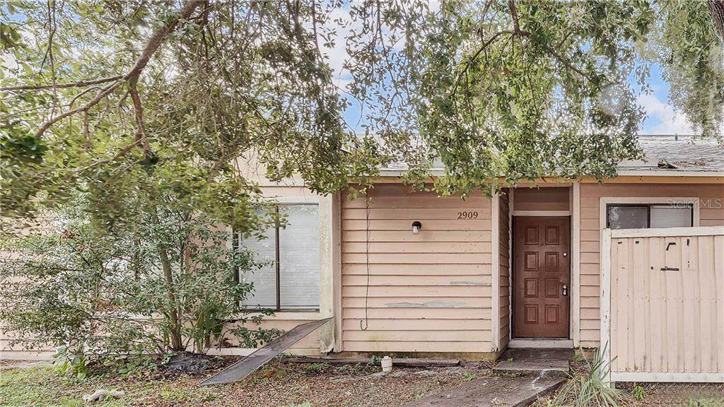 2909 Eastern Willow Avenue - Photo 1
