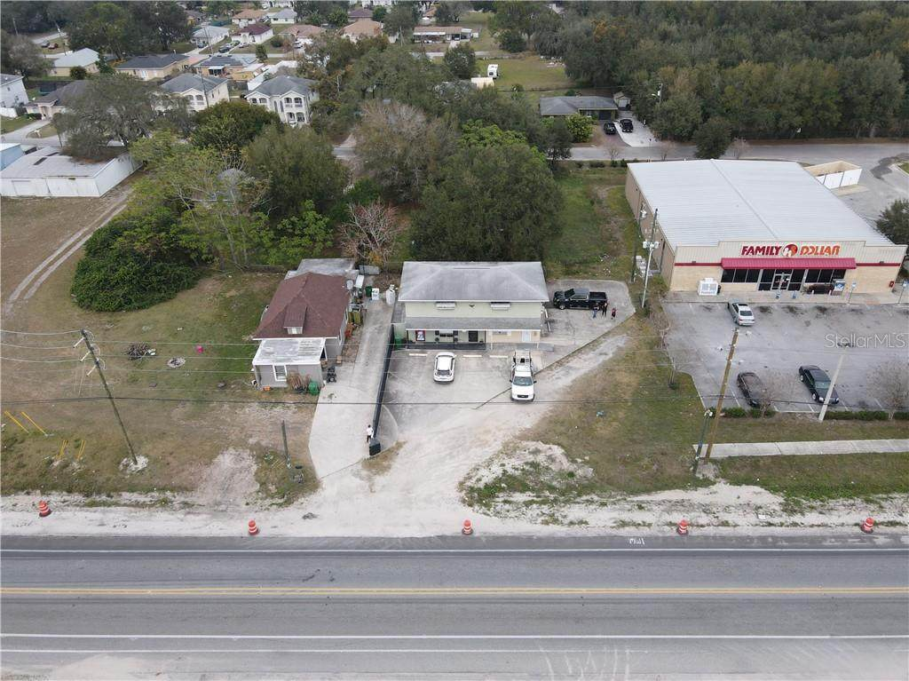 608 County Road 542 - Photo 1