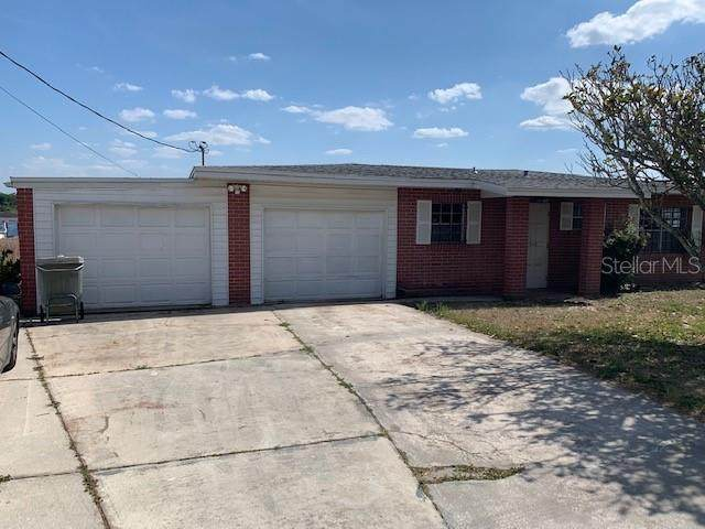 510 Sears Avenue NE, Winter Haven, FL 33881 (MLS #P4915211) :: RE/MAX LEGACY
