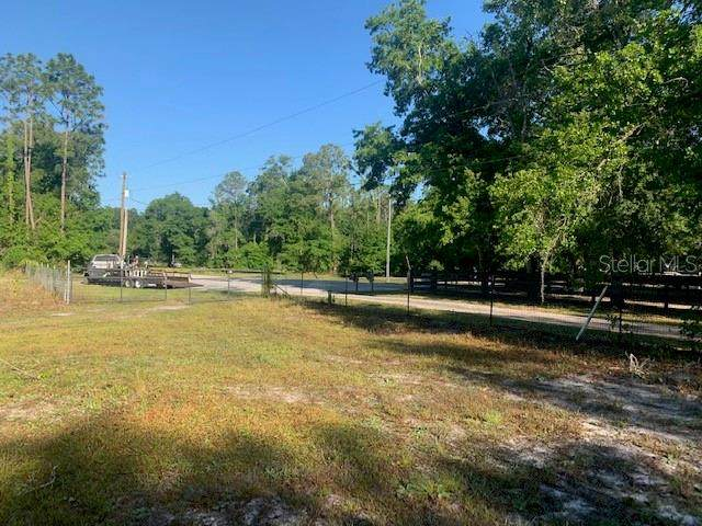Trailswood Path Path, Lakeland, FL 33809 (MLS #P4915277) :: Premium Properties Real Estate Services