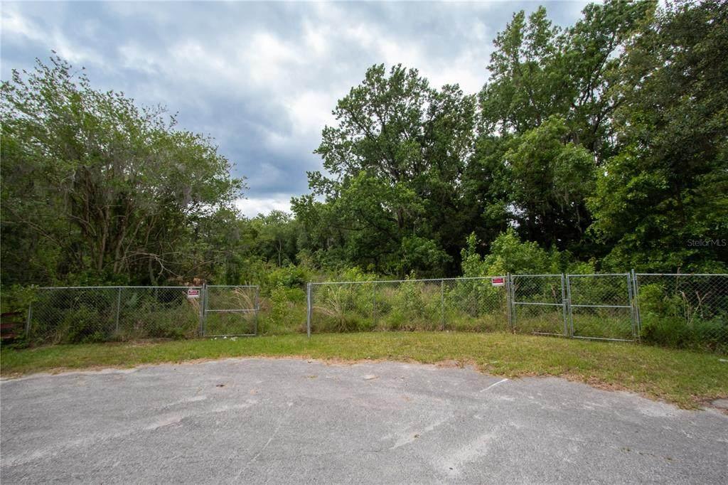 6320 Woodhaven Drive - Photo 1