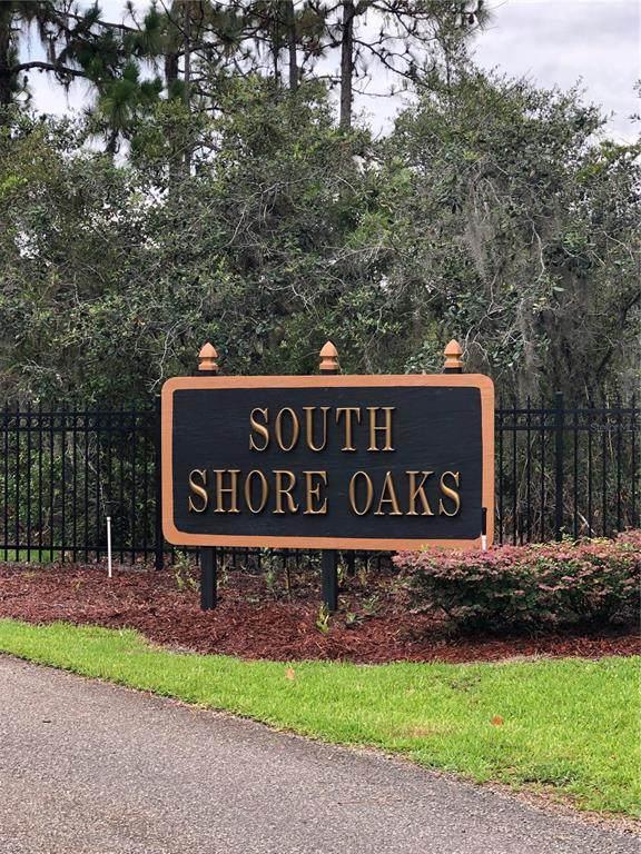 0 Shore Drive - Photo 1