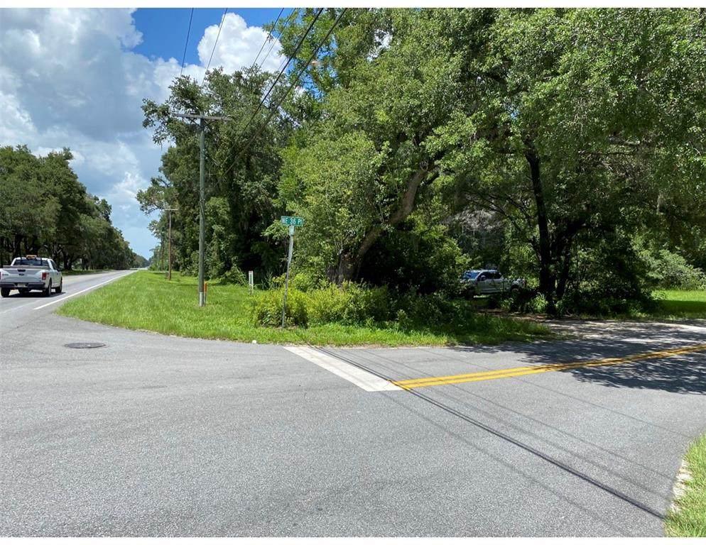 3653 Jacksonville Road - Photo 1