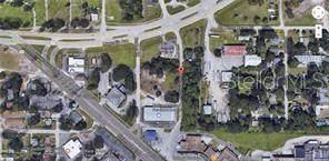 Tschetter Drive, Auburndale, FL 33823 (MLS #P4916649) :: The Hustle and Heart Group