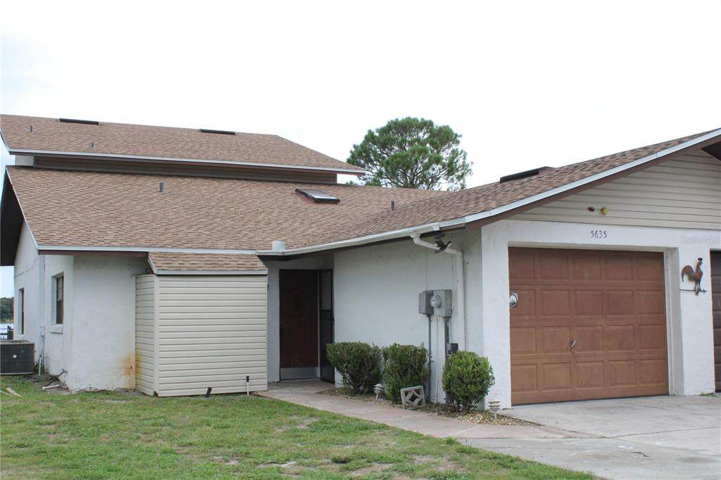 5635 Struthers Court - Photo 1