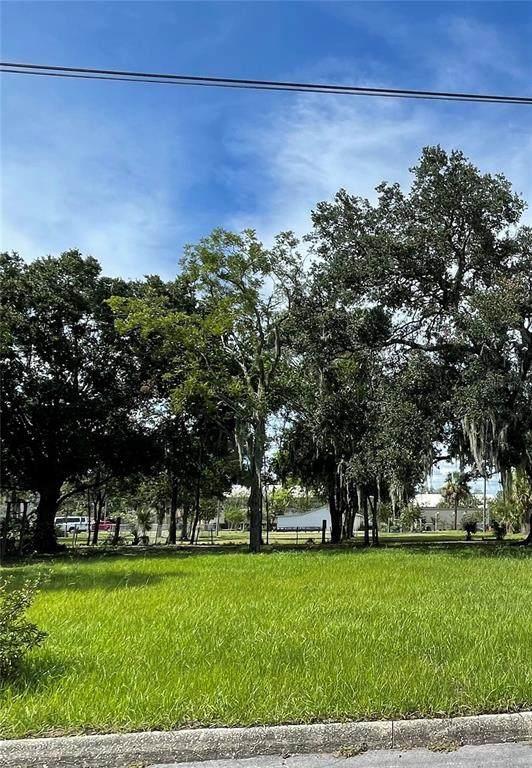 Lakeland, FL 33805 :: Rabell Realty Group