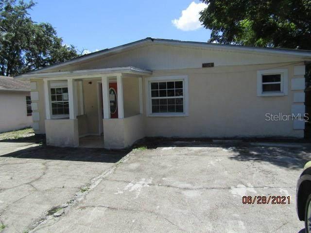 1202 33RD Street NW, Winter Haven, FL 33881 (MLS #P4916820) :: CARE - Calhoun & Associates Real Estate