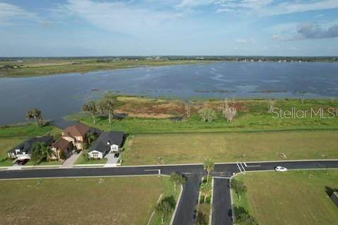 364 Caladium Avenue, Lake Alfred, FL 33850 (MLS #P4917223) :: Vacasa Real Estate