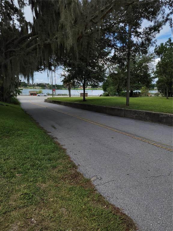 1400 Lake Silver Drive - Photo 1