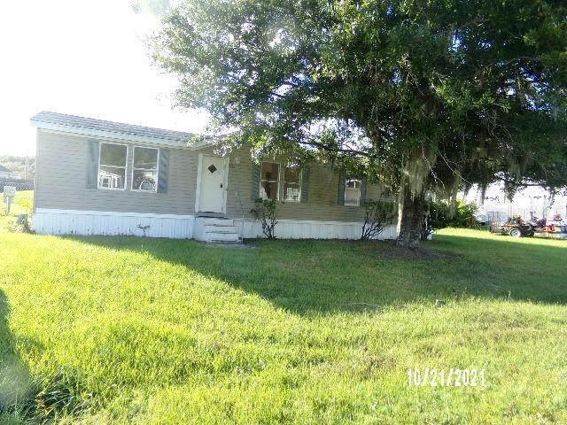 3592 Pioneer Trails E, Lakeland, FL 33810 (MLS #P4918008) :: RE/MAX Local Expert