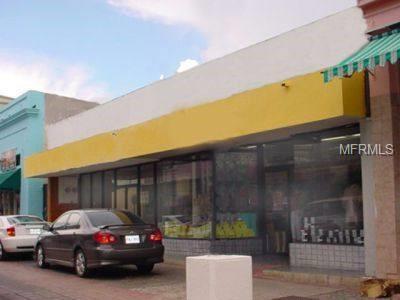 32 Calle Comercio - Photo 1