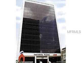 431 Ponce De Leon Ave. - Photo 1
