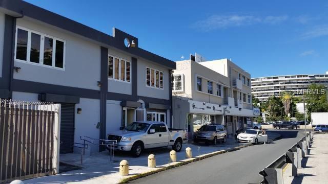 848 Hostos Ave. - Photo 1