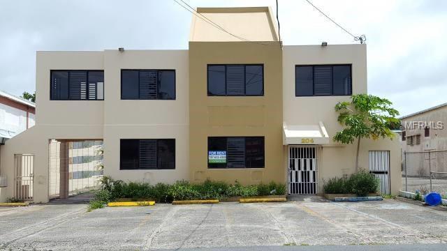 204 Guayama St. - Photo 1
