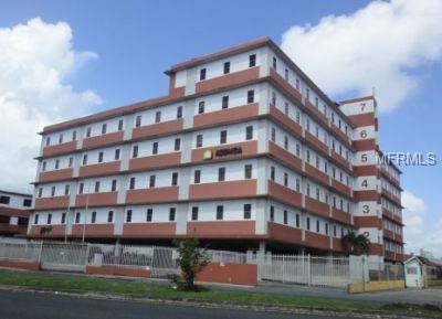 414 Barbosa Ave. - Photo 1