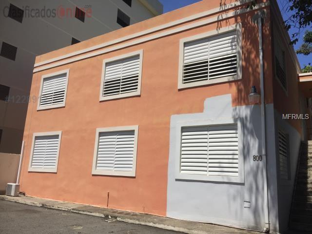 #4027 Calle Aurora #822, PONCE, PR 00717 (MLS #PR8800109) :: RE/MAX Realtec Group