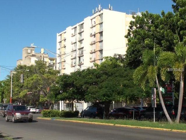 #2197 Blvd. Luis A. Ferre #1006, PONCE, PR 00717 (MLS #PR8800138) :: Premium Properties Real Estate Services