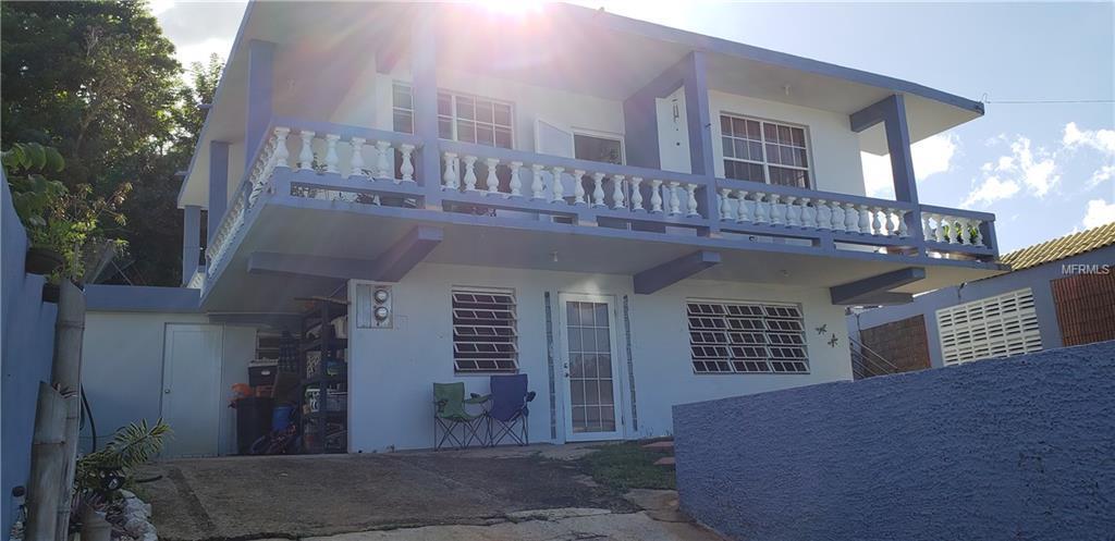 144 La Ceiba - Photo 1