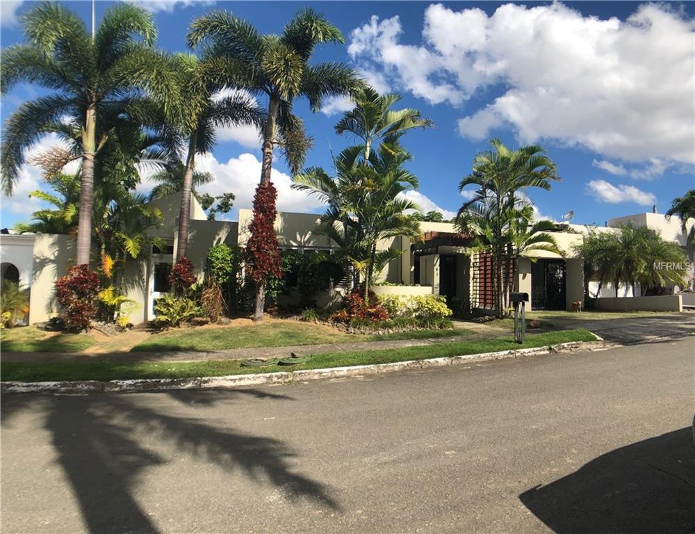 B3 Santa Isabel - Photo 1
