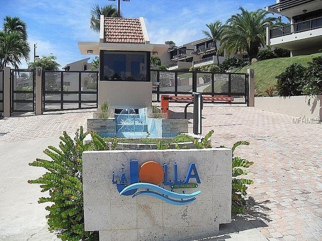 C-5 La Jolla, Palmas El Mar, HUMACAO, PR 00791 (MLS #PR9088310) :: Cartwright Realty