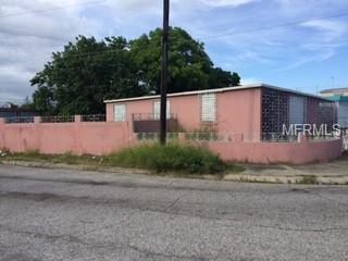 Nacar F12 Calle Nacar, Ponce, Pr. 00716, PONCE, PR 00717 (MLS #PR9088385) :: Team Bohannon Keller Williams, Tampa Properties