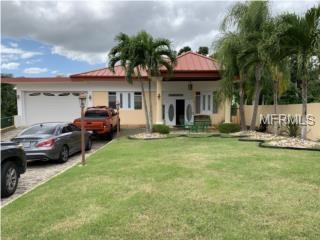 Address Not Published, GUAYNABO, PR 00969 (MLS #PR9088670) :: Team Bohannon Keller Williams, Tampa Properties