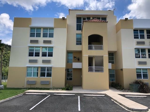Apt 411 Modena Ii #411, GURABO, PR 00778 (MLS #PR9088870) :: Gate Arty & the Group - Keller Williams Realty