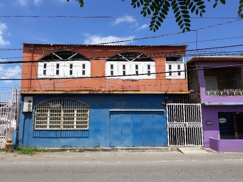 PR-2R Ramon Emeterio Betances Avenue - Photo 1