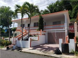 405 Amanecer St, VEGA BAJA, PR 00693 (MLS #PR9089150) :: Baird Realty Group