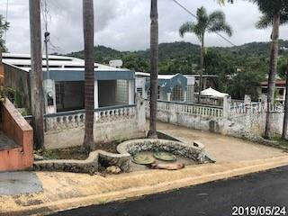 Address Not Published, GUAYNABO, PR 00969 (MLS #PR9089256) :: Cartwright Realty