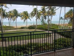 1 Rio Mar Boulevard 8198-8199, RIO GRANDE, PR 00745 (MLS #PR9089263) :: Cartwright Realty