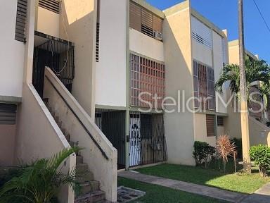 APT 8392 Balbino Tri Rio Cristal #1, MAYAGUEZ, PR 00680 (MLS #PR9089277) :: Team Bohannon Keller Williams, Tampa Properties