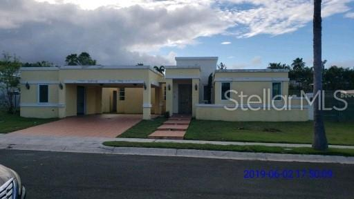 Address Not Published, CAGUAS, PR 00725 (MLS #PR9089305) :: The Duncan Duo Team