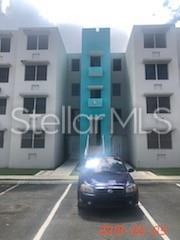 balcones de carolina Balcones De Carolina 3 K-402, CAROLINA, PR 00987 (MLS #PR9089450) :: Team 54