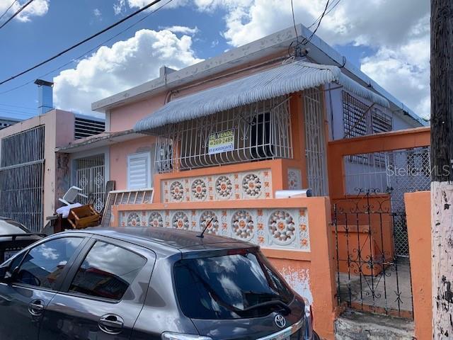 382 Calle Olton, SAN JUAN, PR 00915 (MLS #PR9089560) :: Griffin Group