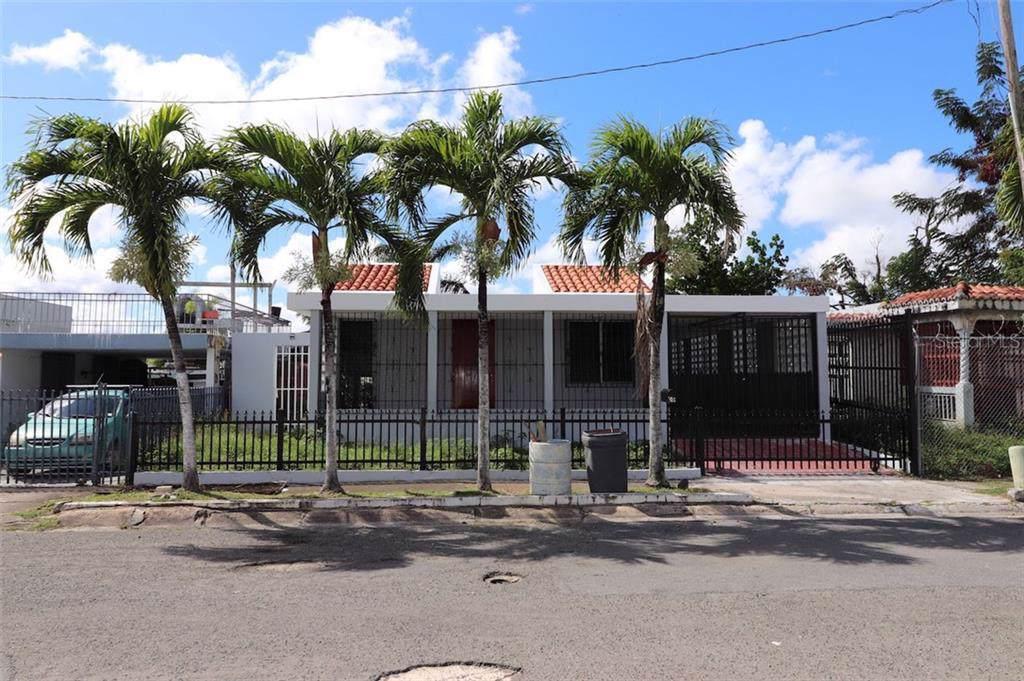 Calle 31 Rexville - Photo 1