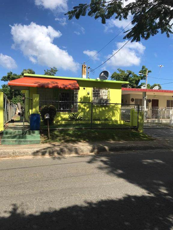 Km. 1.3 Carr 662, ARECIBO, PR 00612 (MLS #PR9089736) :: Griffin Group