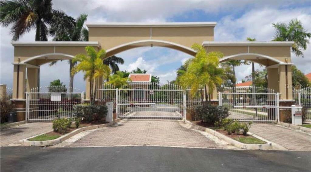 Villas Caguas Real G 423 - Photo 1