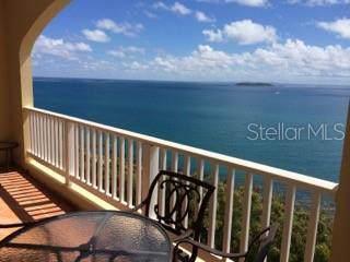 Las Casitas resort 1000 AVE EL CONQUISTADOR #5260, FAJARDO, PR 00738 (MLS #PR9089808) :: Florida Real Estate Sellers at Keller Williams Realty