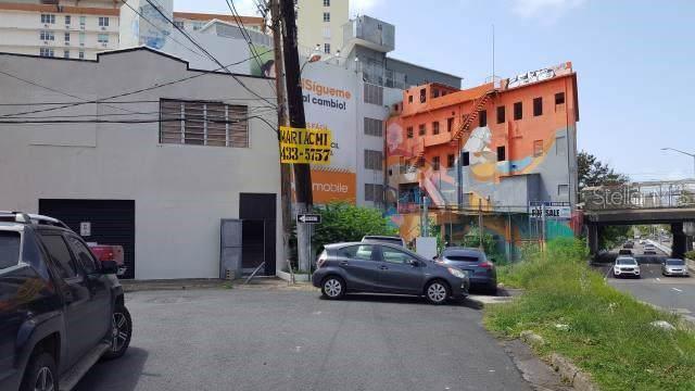 1519 Refugio Street - Photo 1