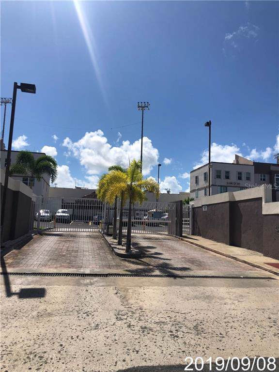 19 19 D317, SAN JUAN, PR 00926 (MLS #PR9090239) :: EXIT King Realty