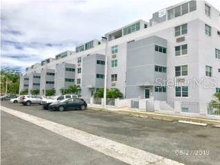 KM 1 842 Road 3-605, SAN JUAN, PR 00926 (MLS #PR9090286) :: EXIT King Realty