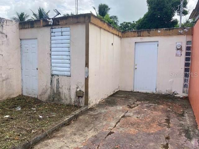 3 SE Estancia De Campollano Avenue, SAN JUAN, PR 00924 (MLS #PR9090305) :: EXIT King Realty