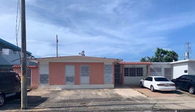 Calle Laredo Calle Laredo - Photo 1