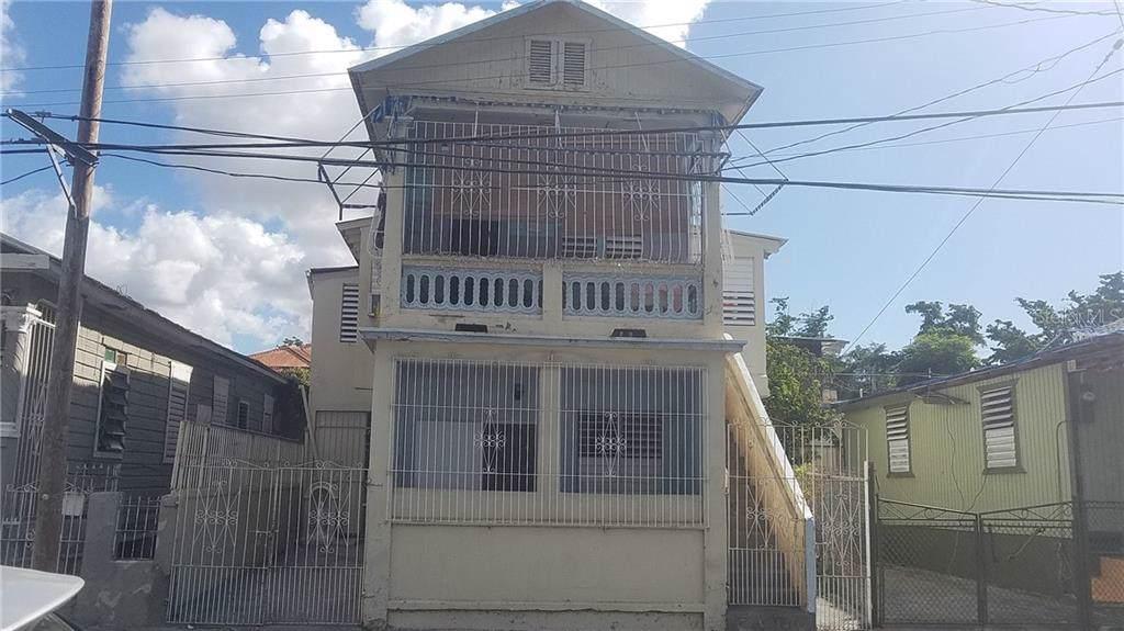 BALDORIOTY COMM. Esperanza Street - Photo 1