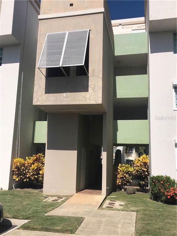 Address Not Published, RIO GRANDE, PR 00745 (MLS #PR9090333) :: 54 Realty