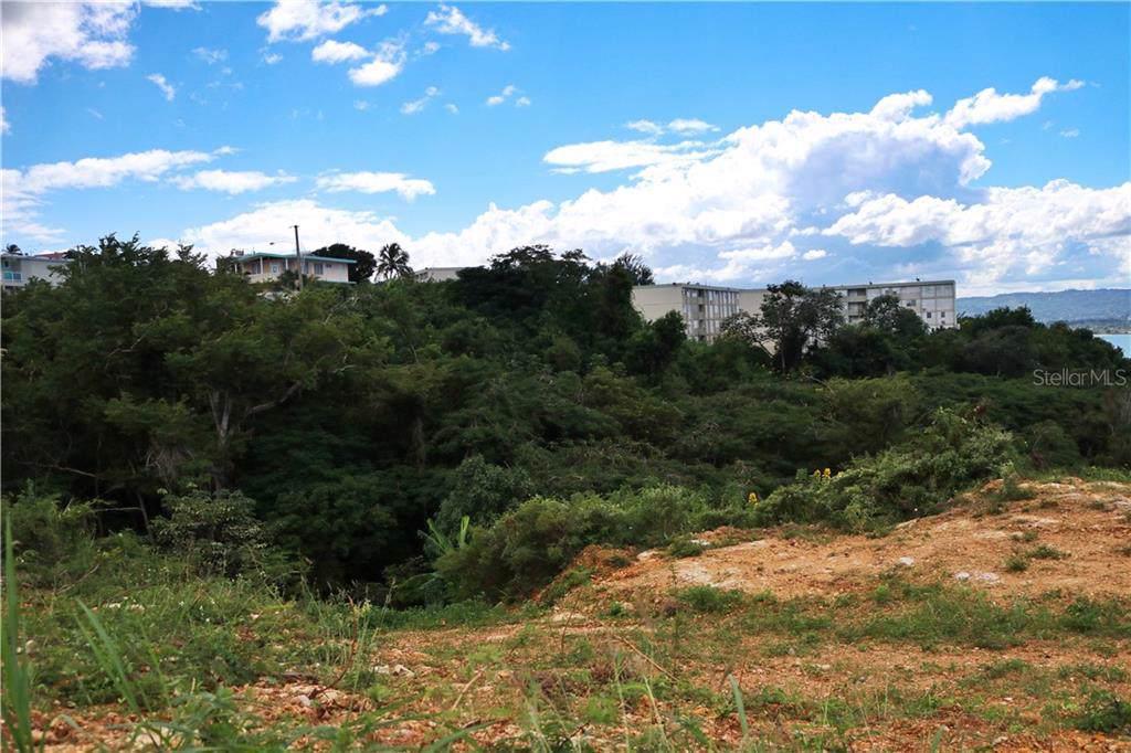 BO CAMASEYES WARD CA Villa Lydia - Photo 1