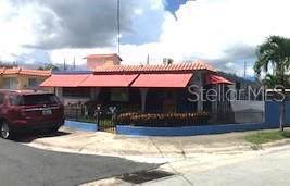 3 Calle - Photo 1